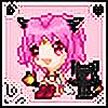 SailorMewIchigo's avatar