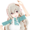 SailorMiku-Chan01's avatar