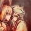 SailorMnemosyne's avatar
