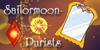 Sailormoon-Purists's avatar