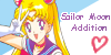 SailorMoonAddition