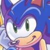 SailorMoonAndSonicX's avatar