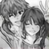 Sailormooncrystal22's avatar