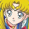 SailorMoonEternal's avatar