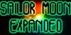 SailorMoonExpanded