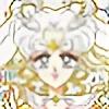 SailorMoonLovesSushi's avatar