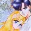 SailorMoonParadise's avatar