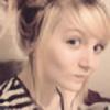 SailorMoonPie's avatar