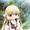 SailorMoonUsagiBunny's avatar
