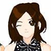 Sailormorph's avatar