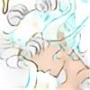 SailorMysticSong's avatar
