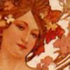 sailorn1's avatar