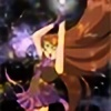 Sailornemesium's avatar