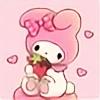 sailorneptune45's avatar