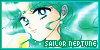 SailorNeptuneGroup's avatar