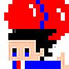 sailornezumi's avatar