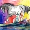 sailornibiru1's avatar