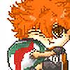sailornitori's avatar