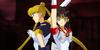 SailorOCs's avatar
