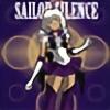 SailorOnyxPluto's avatar