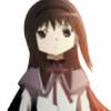 sailorpale's avatar