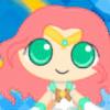 sailorphaeton's avatar