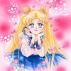 Sailorplanet97's avatar