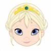 SailorPorg's avatar