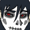 SailorQuaoar's avatar