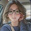 SailorRainbowStar's avatar