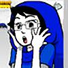 SailorRavenclaw's avatar