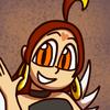 SailorRaybloomDZ's avatar