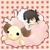sailorriceball's avatar