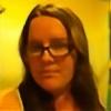 Sailorrinimoon's avatar