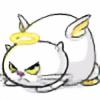 sailorrob's avatar