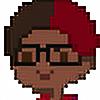SailorRoza's avatar