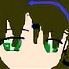 SailorRozenMewPearl's avatar