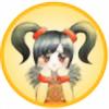 SailorSamusAU's avatar