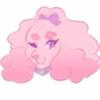 sailorsappho's avatar