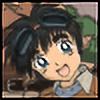 SailorSedna's avatar