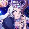 SailorSeiraChan12's avatar
