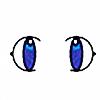 SailorSenshiAmber's avatar