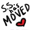 SailorSerenity's avatar