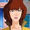 SailorShowgirl's avatar
