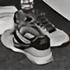 sailorsink's avatar
