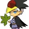 sailorsinshine's avatar