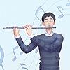 SailorSocialism's avatar