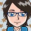 SailorSolar's avatar
