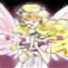 sailorsolarstar's avatar