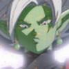 sailorspazz's avatar